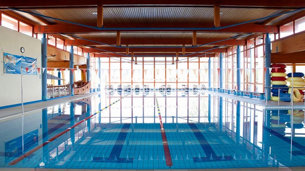 http://www.wonnemar.de/sonthofen/erlebnisbad/fotogalerie/